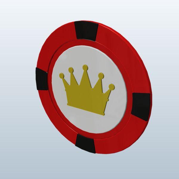 Postingan SebarTogel.com kali ini membahas tentang Muka Casino Poker, rangkuman review website Agen Togel Online Terpercaya di Indonesia