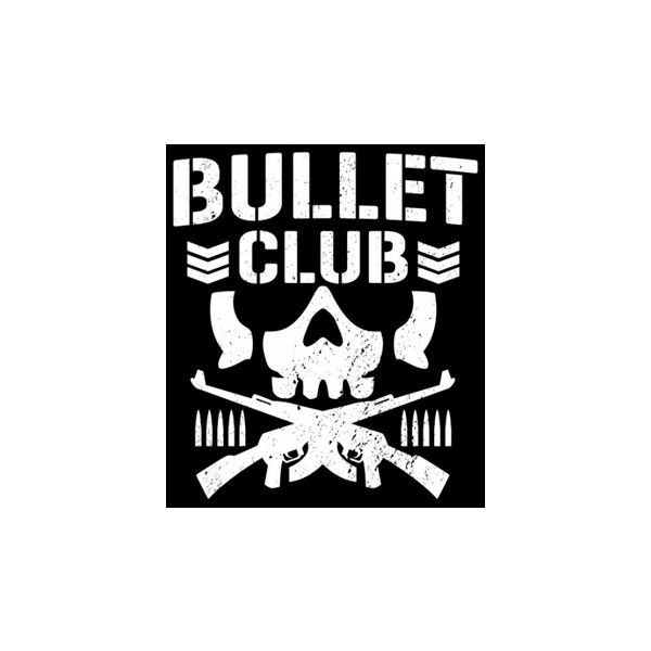 Adam Cole Talks Bullet Club Changing WWE's Talent Approach, Replacing... ❤ liked on Polyvore featuring wwe