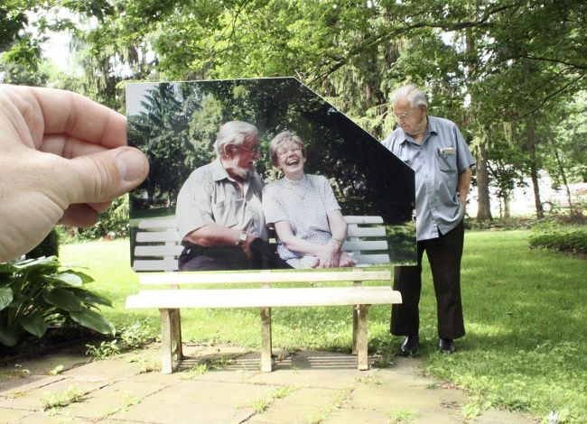 26photographs that gostraight toyour heart