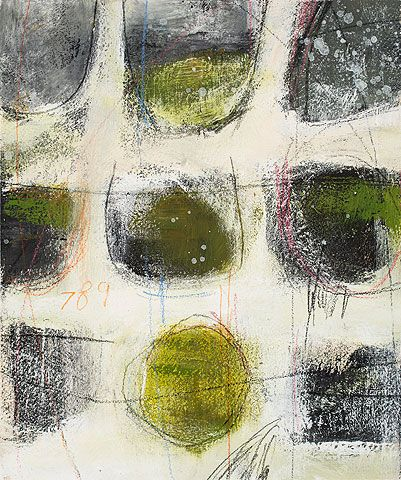 http://dailyartjournal.tumblr.com/post/119517191403/osoi-style-therese-murdza