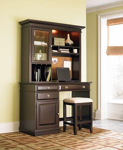 Panama Stool Havertys Furniture Home Sweet Home