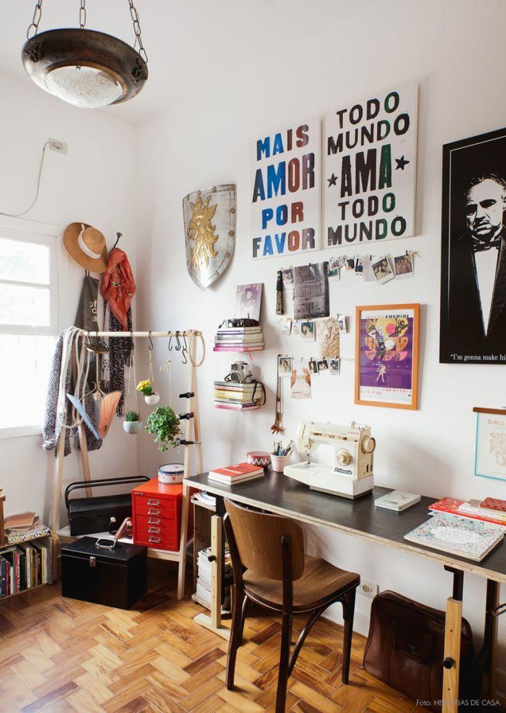26-decoracao-quadros-escritorio-atelie