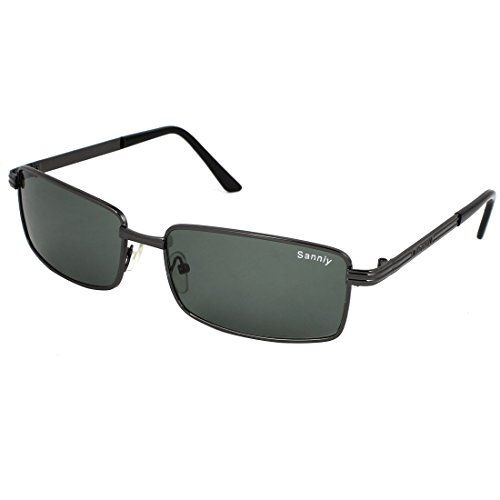 (Leveres ikke til DK) Man Black Slim Arms Full Rim Rectangle Shape Lens Polarized Sunglasses sourcingmap http://www.amazon.co.uk/dp/B00TX2WEIM/ref=cm_sw_r_pi_dp_n-D1wb0P2ASG7