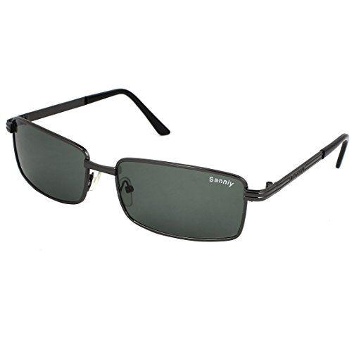 (Leveres ikke til DK) Man Black Slim Arms Full Rim Rectangle Shape Lens Polarized Sunglasses sourcingmap http://www.amazon.co.uk/dp/B00TX2WEIM/ref=cm_sw_r_pi_dp_n-D1wb0P2ASG7