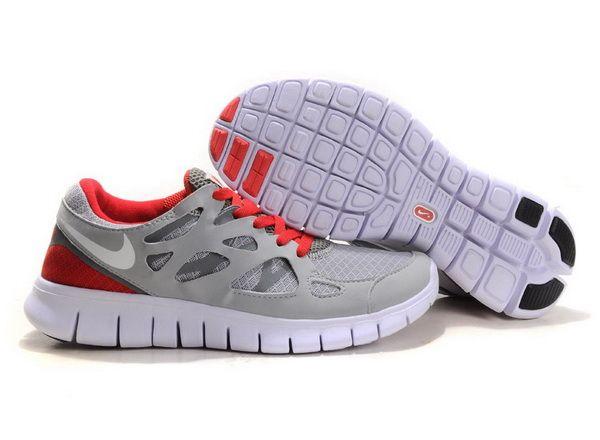 Nike Run Libre 2 Damen Mal