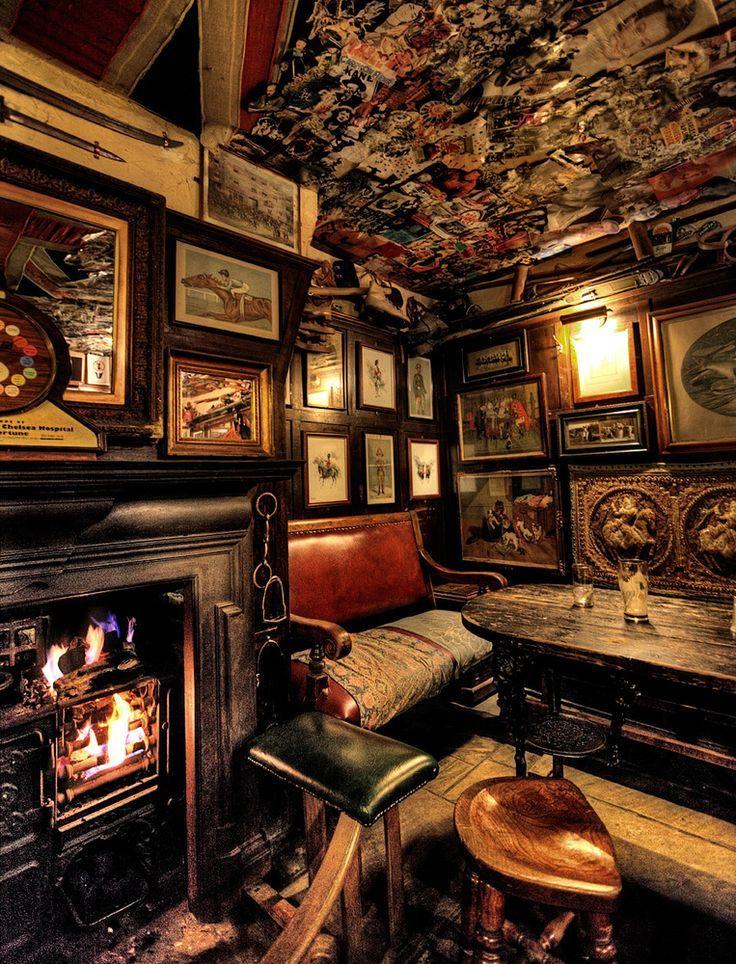 One of London's Best Pubs, the Nags Head, Knightsbridge 53 Kinnerton St, London SW1X 8ED 020 7235 1135 Open today · 11:00 am – 11:00 pm