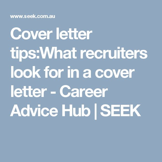 cover letter advice 17 best ideas about cover letter tips on 20994 | 0f3234e03ac65cbab543bae940a47350