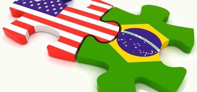 Secretário de Obama diz que EUA confiam em instituições democráticas do Brasil