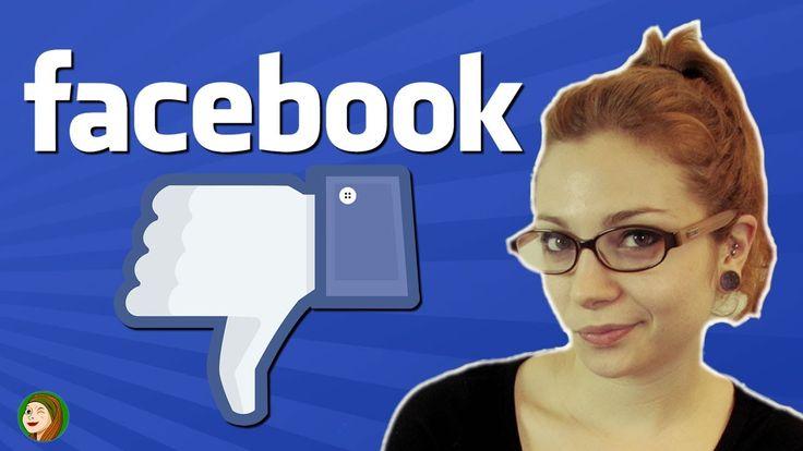 Non riesco a condividere un video da YouTube su Facebook
