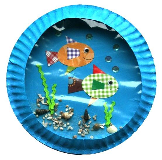 Les 45 meilleures images propos de poissons sur for Bocal plastique poisson
