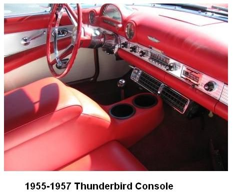 Best Classic Car Consoles With Cup Holders Bccp Brakes Images