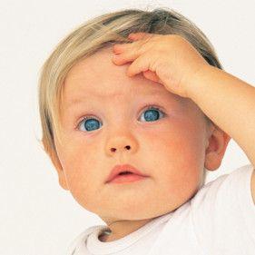 50 prénoms rares pour petit garçon à garder en... - Plurielles.fr