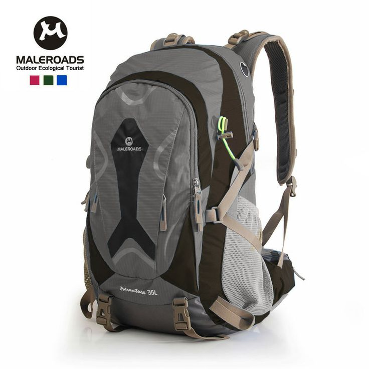 cheap wholesale backpacks cheap, cold weather gear , wholesale online  $114 - www.outdoorgoodsshop.com