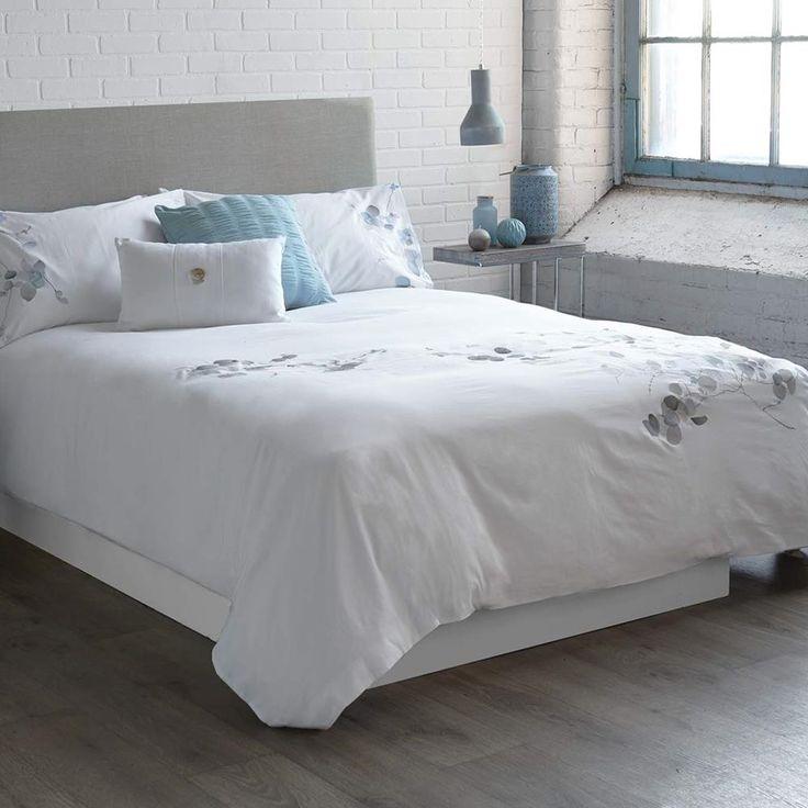 12 Best Housse De Couette Images On Pinterest Comforters Duvet