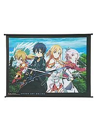 Anime | Shop By Movie / TV Genre | Hot Topic