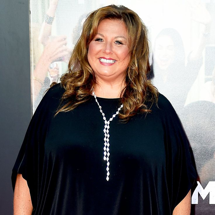 Abby Lee Miller To Serve The Rest Of Her Sentence In A Halfway House - Inside The Strict Protocol She Has To Go Through! #AbbyLeeMiller, #DanceMoms celebrityinsider.org #Entertainment #celebrityinsider #celebritynews #celebrities #celebrity