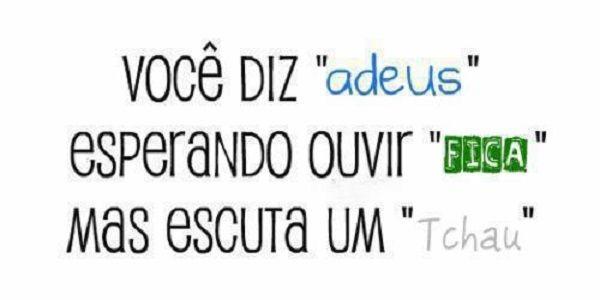 Frases Perfeitas para Facebook