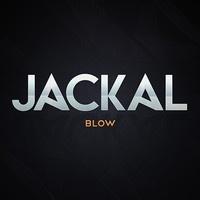 $$$ THE JΛCKΛL HOWL #WHATDIRT $$$ blogged at http://whatdirt.blogspot.co.nz/ Jackal - Blow (Original Mix) [Free Download] by JΛCKΛL on SoundCloud