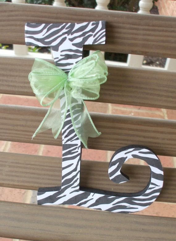 craft ideas pinterest letter l girl dorms and girl dorm rooms