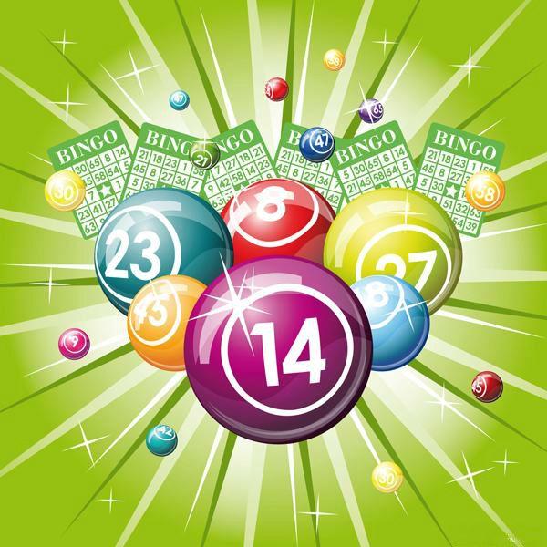 Gioca giochi di #Bingo Online in #Italia :- Ascolta eccitanti giochi del #onlinebingo con il mondo i migliori siti di bingo. Giochi-Casino-on-line.com ha una vasta gamma di giochi di bingo on-line dove si possono vincere i ricchi #jackpot bingo grande.