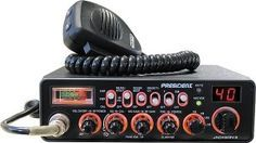Communicating During A Disaster: Emergency Radios And Frequencies Guide