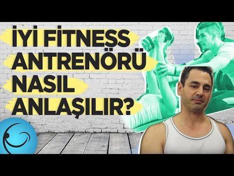 İyi Fitness Antrenörü (Personal Trainer) Nasıl Anlaşılır?  Video  Description Personal training alacaksanız ya da fitness bloglarında bilgi veren kişilere nasıl güveneceginizi merak ediyorsanız bu video sizin için.  Egzersiz ve Kas Yapma İpuçları :  Kol Kası Geliştirme:  Zayıflama ve kilo verme... - #Exercice https://virtualfitness.be/exercice/exercice-du-sport-en-videos-iyi-fitness-antrenoru-personal-trainer-nasil-anlasilir/