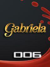 CAPITULO 6 | Espiavideos | Gabriela
