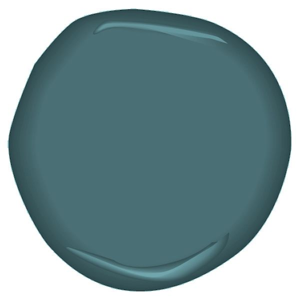 385 best images about benjamin moore colors on pinterest for Paint color spectrum
