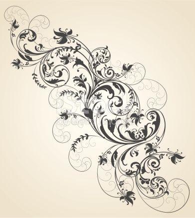 stock-illustration-13644288-detailed-filigree.jpg 391 × 438 pixlar