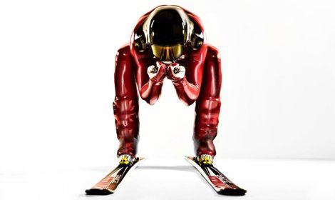 http://sport.wp.pl/kat,126436,title,Speed-Masters-Dobrowolski-z-rekordem-242-kmh,wid,16507850,wiadomosc.html