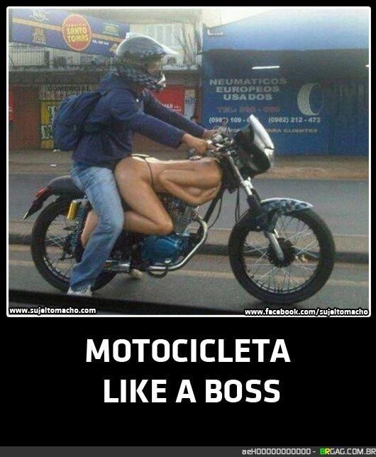 motocicleta-like-a-boss1321824176.jpg (530×644)