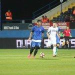 Ponturi pariuri Astra Giurgiu – FC Viitorul – Liga 1