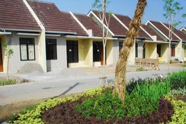 Gandeng Pengembang Mesir, BPJS Bangun 30.000 Unit Rumah Murah di Jonggol