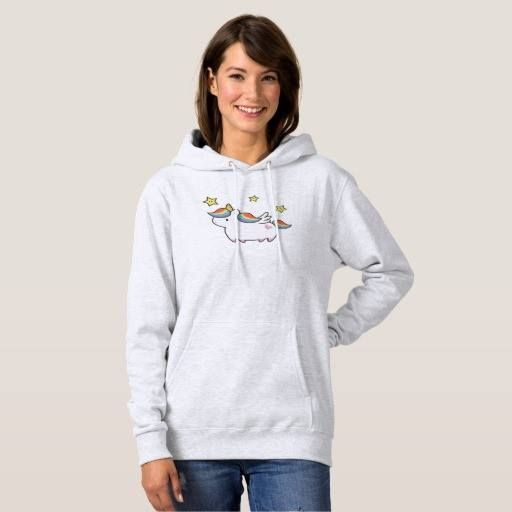 (Unicorn Pony T Shirt) #Adorable #Animal #Colorful #Cute #Fantasy #Fashion #Fun #Graphic #Horse #Juniors #LongSleeve #Pegasus #Playful #Pony #Rainbow #Retro #Simple #Stars #Sweater #Tops #Unicorn #Whimsical #Women is available on Funny T-shirts Clothing Store   http://ift.tt/2d0tNW1