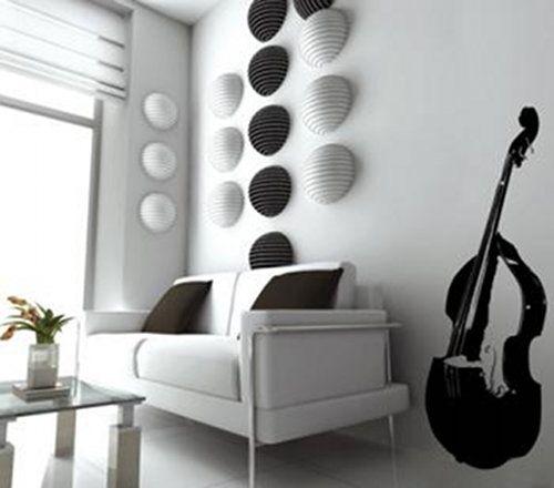 Rencontre architecture musique ecologie