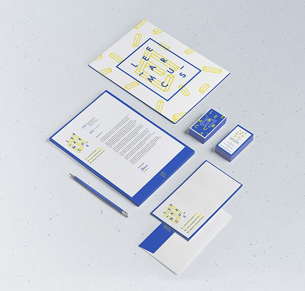 27 Personalized Stationery Templates: 17 Best Ideas About Free Letterhead Templates On Pinterest