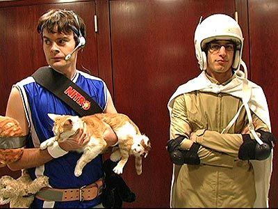 Saturday Night Live (season 35) - Wikipedia