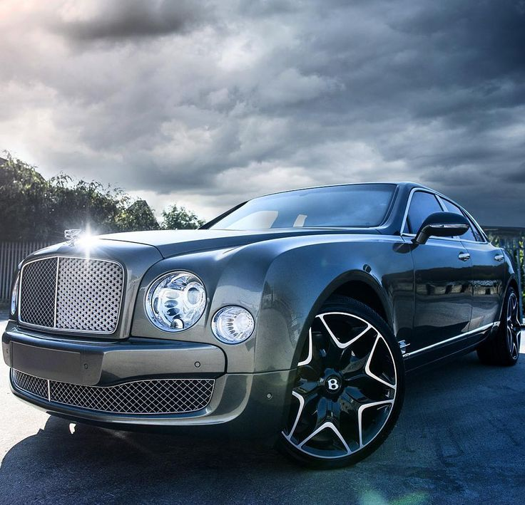 25 Best Ideas About Bentley Coupe On Pinterest: Best 25+ Bentley Models Ideas On Pinterest