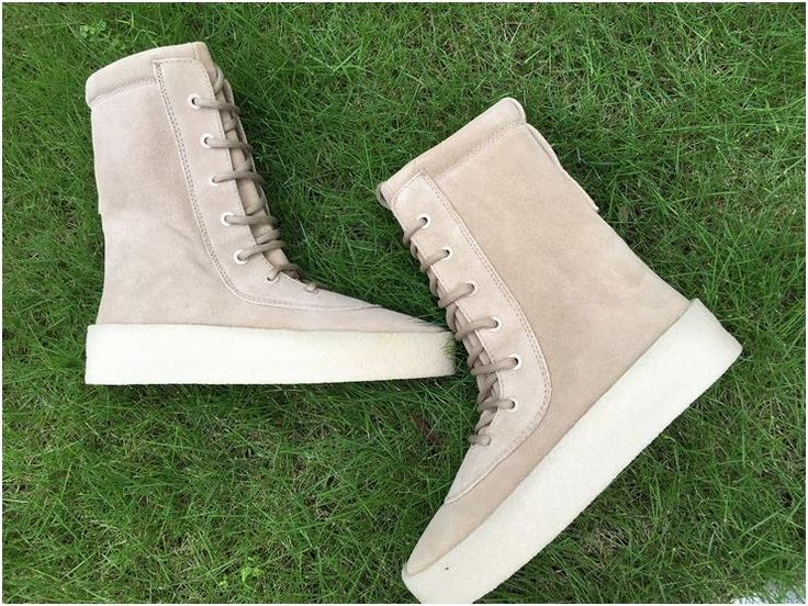 i 10 migliori adidas yeezy impulso 750 uomini scarpe vendita immagini