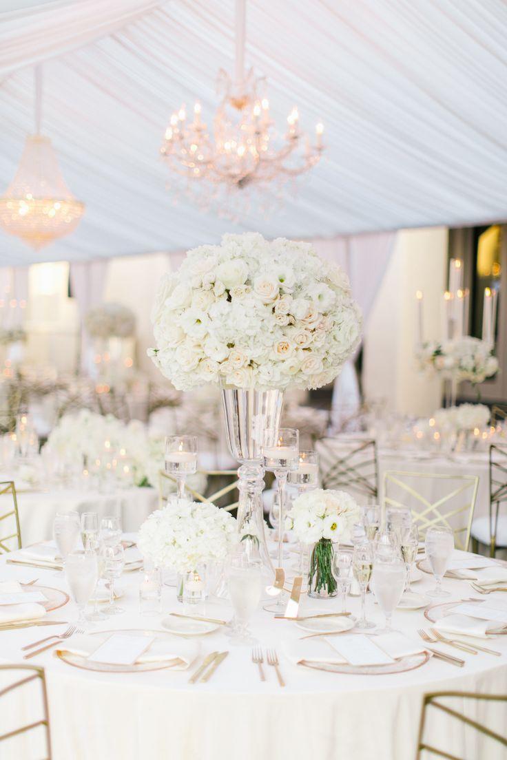 9 best Wedding Venues images on Pinterest   Wedding places, Wedding ...