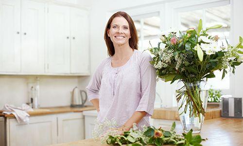 Enlever les mauvaises odeurs du lave-linge - Tout pratique