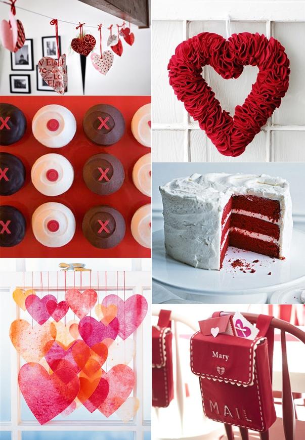17 best images about World\u0027s Best Valentine\u0027s Day Board on Pinterest