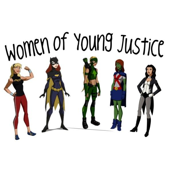 Image result for rocket young justice