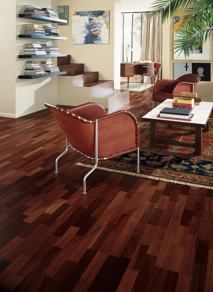 ravishing most popular laminate flooring. Kahrs Original  World Stained exotic hardwood floating floors with red and brownish tones 12 best K hrs Hardwood images on Pinterest Flooring Floors