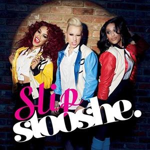 Stooshe - Slip