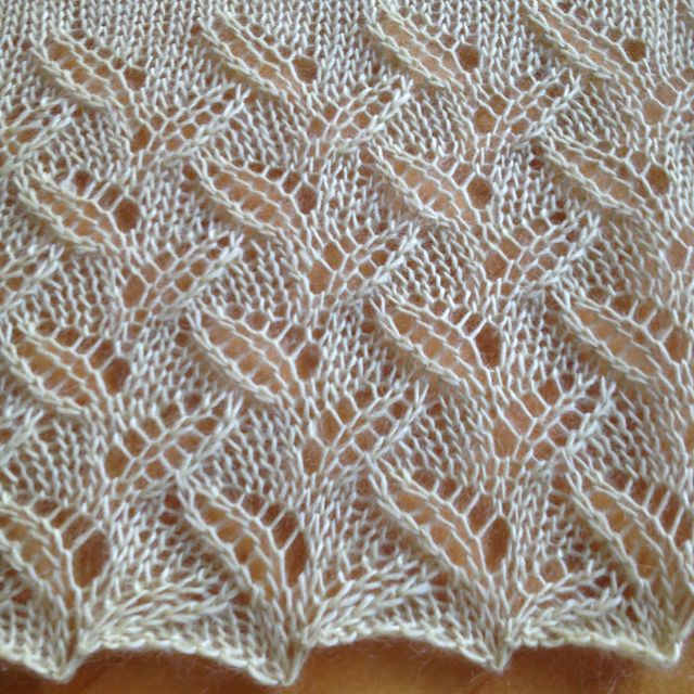 Knitting Stitches Gallery : 17 Best images about Pleteni vzorci 2 / Knitting stitches 2 on Pinterest Ca...
