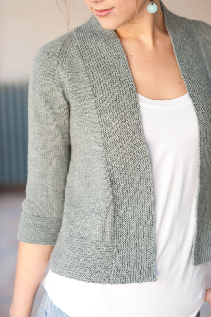 164 best Knit: jackets, cardigans, sweaters images on Pinterest ...