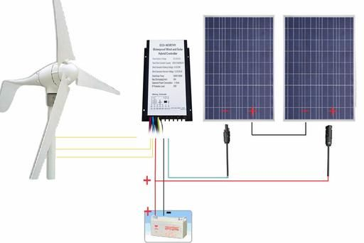 6 3kw Residential Home Solar System With Battery Backup Solymoly Solar Products Wind Turbine Generator Solar Panels Solar Pv Panel