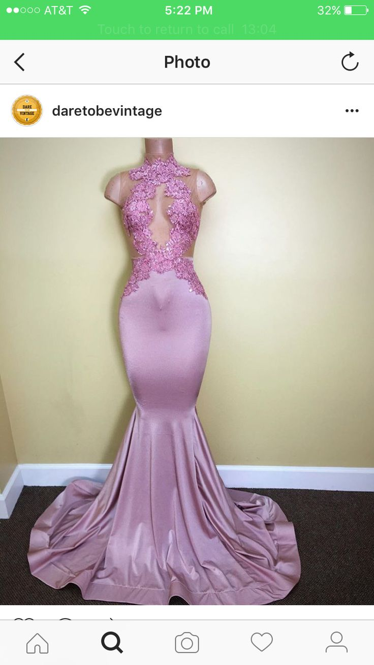 best p r o m images on pinterest formal dresses ball gowns
