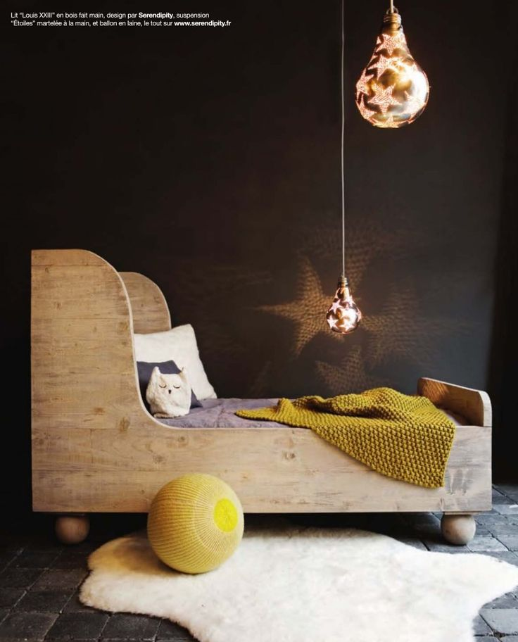 67 best slaapkamer jurre images on pinterest kidsroom boy rooms